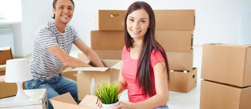 עצות שחוסכות כסף במעבר הדירה